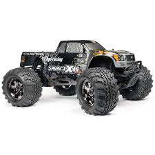 SAVAGE X 4.6 Big Block RTR, Nitro Powered Monster Truck, 1/8 Scale ... Behance Traxxas 360341 Bigfoot Remote Control Monster Truck Blue Ebay Unboxing Sonuva Digger Jam Diecast Toy Youtube New Bright 124 Scale Rc Maxd Walmartcom Thesis For Monster Trucks Research Paper Service 13149115 24g 112 40km Rtr Brushed Off Whosale Childrens Big Wheels Pick Up Toys In 2 Colors 116 Road Toys Jeep Pull Back School Bus Novelty Vehicles Trucks