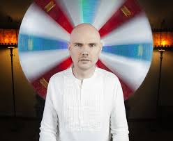 Smashing Pumpkins Drummer 2014 by The Smashing Pumpkins U0027 Billy Corgan Says He Was Approched To Write