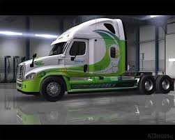 Truck Skins | American Truck Simulator Mods - Part 12 List Of Trucking Companies That Offer Cdl Traing Best Image Etchbger Inc Home Facebook Lytx Honors Outstanding Drivers And Coaches With Annual Driver Of Truckingjobs Photos Hastag Veriha Mobile Apk Undefined Several Fleets Recognized As 2018 Fleet To Drive For About Fid Page 4 Fid Skins Truck Driving Jobs Bay Area Kusaboshicom Verihatrucking Twitter I80 Iowa Part 27 Paper Transport