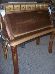 Fly Tying Table Woodworking Plans by 150 Best Tying Desks Benches Images On Pinterest Fishing Stuff
