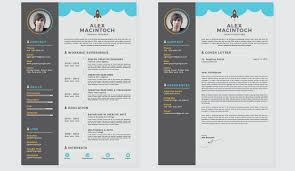 Free And Beautifully-Designed Resume Templates - Designmodo 50 Best Resume Templates For 2018 Design Graphic Junction Free Creative In Word Format With Microsoft 2007 Unique 15 Downloadable To Use Now Builder 36 Download Craftcv 25 Cv Psd Free Template On Behance Awesome Cool Examples Fun Resume Mplates Free Sarozrabionetassociatscom Inspirational For Mac Of Infographic Venngage