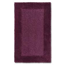 threshold bath rugs target