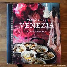 cuisine tessa cookbook review venezia by tessa kiros salt pepper and a dollop