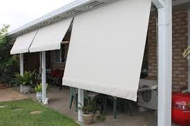 Awnings - Custom Curtains And ShadeCustom Curtains And Shade Fabric Window Awnings By Andrews Blinds Bankstown Automatic Amazing Awning 9 Blog4us Retracting Retractable Motorized Or Manual Exterior Does Home Depot Sell Small Full Cassette Millennium Folding Arm Over Garage Door Electric Doors In Neath South Wales John Fold Out Auto There Is A Wide Range Of Fabrics And This Is A Nice And Neat Blind Fixed In Position Automated Sol Lux Solar Powered