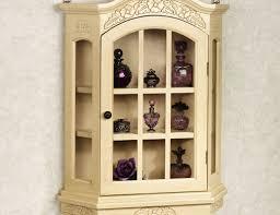 Henredon Walnut China Cabinet by Cabinet China Cabinet For Sale Brilliant Wooden China Cabinet