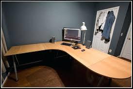 desk ikea glass top corner desk corner office desk ikea google