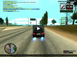 Cops! SAPD Edition On Truckmania - Episode 25 On Vimeo Two Men And A Truck Enters The Gaming World With Mini Mover Mania Trackmania Racing Game Central Monster Great Jeep Racer Nipsapp Gaming Software Images Truck 2 Best Games Resource Monster Mania Mansfield Motor Speedway Oliwier Mnie Taranuje Bro Poszkodowany Album On Imgur Multi Level Smart Car Parking Games Android Usa Forklift Crane Oil Tanker Free Download Of Spa Steam Kidsmania Sweet Toy Trucks With Candy 12 Pk Chocolate Driving Gogycom