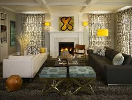 pleasant houzz living room decor on interior home addition ideas