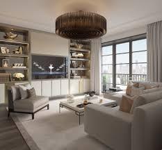 100 New York Apartment Interior Design City All Things Home Decor Luxury Interior