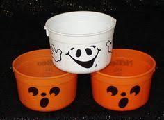 Mcdonalds Halloween Buckets by Vintage Mcdonalds Wheels Race Car Happy Meal Toy Mattel