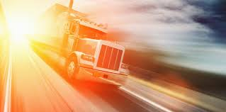 100 Truck Dispatch Service Step By Step Er Training My S CAPS