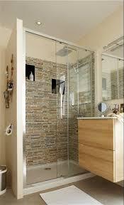 attrayant moquette salle de bains 12 id233e pour