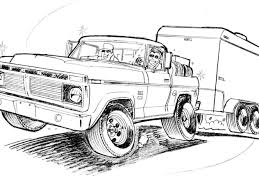 Vintage Old Ford Truck Drawings Drawing Custom Pickup By ... Old Truck Drawings Side View Wallofgameinfo Old Chevy Pickup Trucks Drawings Wwwtopsimagescom Dump Truck Loaded With Sand Coloring Page For Kids Learn To Draw Semi Kevin Callahan Drawing Ronnie Faulks Jim Hartlage Art April 2013 Mailordernetinfo Pencil In A5 Ford Pickup Trucks Tragboardinfo An F Step By Guide Rhhubcom Drawing Russian Tipper Stock Illustration 237768148 School Hot Rod Sketch Coloring Page Projects