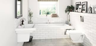 Bathroom Suites For Small Bathrooms | VictoriaPlum.com Luxury Ideas For Small Bathroom Archauteonluscom Remodel Tiny Designs Pictures Refer To Bathrooms Big Design Hgtv Bold Decor 10 Stylish For Spaces 2019 How Make A Look Bigger Tips And Tile Design 44 Incredible Tile And Solutions In Our Cape Shower Colors Tiles Tub 25 Photo Gallery Household
