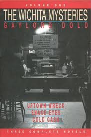 The Wichita Mysteries: Gaylord Dold: 9780922820177: Amazon.com: Books Sedgwick County Kansas 2007 Intertional 9200i Semi Truck Item G4055 Sold Sep The Wichita Mysteries Gaylord Dold 9780922820177 Amazoncom Books University Of Stock Photos Mulvane Marauders Falls Texas Familypedia Fandom Powered By Wikia 1997 Volvo Wia 5150 November 3 Mid Visit Images Alamy Heavy Expanded Mobility Tactical Truck At The June Stated Meeting Paper