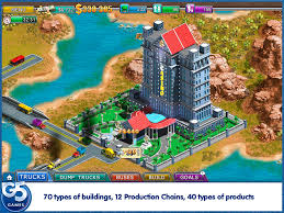 G5 Games - Virtual City® 2: Paradise Resort HD Gaming Play Final Fantasy Xv A New Empire On Your Iphone Or Dirt Every Day Extra Season November 2017 Episode 259 Truck Slitherio Hacked The Best Hacked Games G5 Games Virtual City 2 Paradise Resort Hd Parking Mania 10 Shevy Level 1112 Android Ios Gameplay Youtube Mad Day Car Game For Kids This 3d Parking Supersnakeio Mania Car Games Business Planning Tools Free Usa Forklift Crane Oil Tanker Apk Sims 3 Troubleshoot Mac