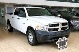 Cancun, Mexico - June 4, 2017: White Pickup Truck Dodge Ram In ... 2018 Silverado 1500 Pickup Truck Chevrolet Wkhorse Group To Unveil W15 Electric In May 2017 White Pickup Truck Back View Stock Photo Tmitrius 1499680 Rental Cars At Low Affordable Rates Enterprise Rentacar Ford Ranger 4x4 12v Kids Rideon Car Remote Kargo Master Heavy Duty Pro Ii Topper Ladder Rack For Aaracks Adjustable Headache Single Bar Extendable Pickup Mockup On Behance 2006 F150 Ext Cab 4x2 Used Model Apx25 Alinum Cancun Mexico June 4 Dodge Ram Png Images Free Download