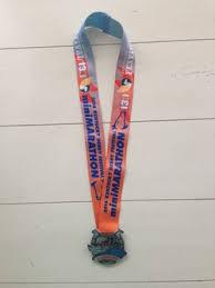 Great Pumpkin 10k Louisville by Kentucky Derby Festival Mini Marathon 2014 Serialrunner Com