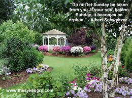 Wall Decor Quotes Quote Addicts Garden Ideas loversiq