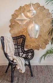 orientalische möbel wohnstil des orients bestellen