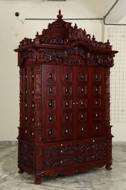 Image Result For Pooja Mandir | Indian Deities | Pinterest | Puja ... 35 Best Altars Images On Pinterest Drawers And Temple Indian Temple Designs For Home Wooden Aarsun Woods Cipla Plast Home Pooja Decoration Homeshop18 Mandir Small Area Of Google Search Design Emejing Big Designs For Images Decorating Afydecor Is An Online Decor Store Express Your Devotion Design Ideas Room Mandir Puja Room Photo Wall Contemporary Interior Majestic Of On Homes Abc