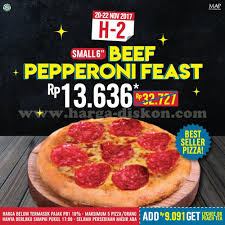 Current Burger King Coupons Manhattan Pizza Ashburn Coupons 25 Off Jetcom Coupon Codes Top November 2019 Deals Fashion Review My Le Tote Experience Code Bowlero Romeoville Coupons Miss Patina Coupon Kohls Tips You Dont Want To Forget About Random Hermes Ihop Online Codes Groopdealz The Dainty Pear Farmers Daughter Obx Kangertech Promo Code Cricut 2018 New York Deals Restaurant Groopdealz 15 Utah Sweet Savings For Idle Miner Crypto Home Dynamic Frames Free Shipping Hotwire Cmsnl Mr Gattis