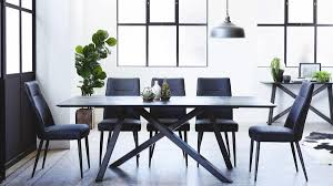 Buy Caesar Rectangular Extension Dining Table