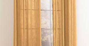 Crushed Voile Curtains Uk by Consciousness Pale Green Curtains Tags Green White Curtains Kids