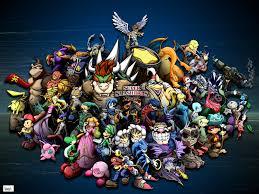 Earthbound Halloween Hack Final Boss by Metal Luigi Ssbm Super Smash Bros Melee Pinterest Super