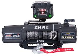 China 9500lbs Truck Winch For Badland - China Electric Winch, Power ... Winch Time Ultimate Tow And Work Truck Upgrades Photo Image Gallery F150 Warn Bed Rail Mount Youtube 2015 Ram Power Wagon Demstration Truck Mountable Winch For Sale Junk Mail Winches Exterior Car Accsories The Home Depot Arbil 4x4 The Official Uk Distributor Of Warn Arb Safari Zl12000lb1 Electric For Trailer Jeep 12000lb Recovery Fullsize Modular Deluxe Bumper 95960 Zeon 12s Platinum 12000 Lbs 1988 Chevrolet C70 Bucket Truck With Winch Item 5228 Sol Cover Plate Front Bumpers 2500 Westin Automotive