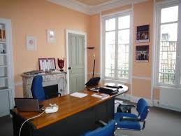 bureau a vendre bureaux à vendre 788 m troyes 10000 vente bureaux troyes 10000