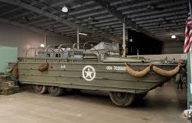 Dragon Wagon, DUKW, Half Tracks Head To Auction To Save Mi ... Witham Auction Of Surplus Military Vehicles Tanks Afvs Trucks April Asia Intertional Auctioneers Inc You Can Bid On These Wwii Planes And Jeeps Armor Oh My Riac Block 1943 Dodge Wc51 And Harley Wl Hicsumption Registration Problem Teambhp Sd Offroaders Jonga 44 Restoration How To Buy A Vehicle Veteranaid Beckort Auctions Llc Vintage Dragon Wagon Dukw Half Tracks Head Auction Save Mi Public Auto Md New Car Models 2019 20