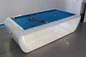 Pool Tables For Sale In The UK