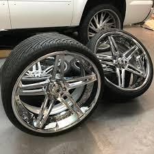 "22"" Asanti Split 5 Star Concave Wheels Staggered 22x9 And 22x10 Bolt ... New For 2014 Black Rhino Wheels Introduces Letaba Truck In If You Have Any Of The 22 Factory Wheels 1500 Post Here 1 New Chrome Ford Harleydavidson F150 Inch Wheel 5x135 And 6 Lug 5 Rims Trucks Accsories Who Has Post Pictures Forum Community Asanti Split Star Concave Staggered 22x9 22x10 Bolt Raptor With 22in Fuel Renegade Butlertire 245 Alinum Atx Indy Oval Style Front Wheel Buy Cheap Find Deals On Line At Alibacom Blackhawk Enkei"