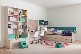 rangement de chambre rangement chambre enfant facile pratique tous les conseils