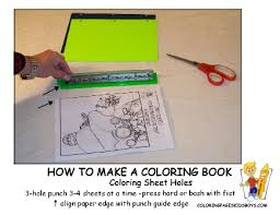 How To Make Digital Art Gallery Coloring Book