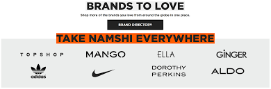 Namshi Coupon Code! Upto 70% + 20% Extra Discount Code UAE 2019 Amazoncom Associates Central Resource Center 3 Ways To Noon Coupon Codes Uae Extra 10 Off Asn Exclusive Uber Promo Code Dubai And Abu Dhabi The Points Habi Emirates 600 United States Arab Expired A Pretty Nicelooking Travelzoo Deal Milan What Are Coupons How Use Rezeem Zomato Offers 50 On 5 Orders Dec 19 Does Honey Work On Intertional Sites Travel Tours Deals Discounts Cheapnik Emirates 20 Discount Using Hm Coupon Code Is A Flightbooking Portal Ticketsbooking Of