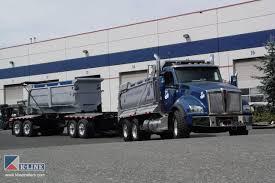 Large Metal Tonka Dump Truck Plus 6 Wheel And New Ford Trucks ...