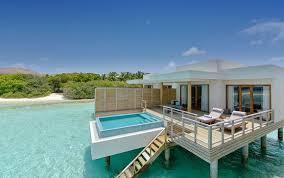 dhigali maldives 5 raa atol bis zu 70 voyage privé