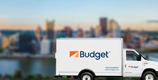 100 Budget Truck Rental Locations Miley Your Source For Auto Repair Truck And