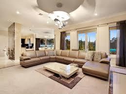 100 Split Level Living Room Ideas Decorating