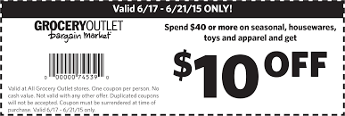 Pinned June 18th: $10 Off $40 At Grocery #Outlet Bargain ... Pizza Hut Coupons Promo Codes Specials Free Coupon Apps For Android Phones Fox Car Partsgeek July 2019 Kleinfeld Bridal Party Code 95 Restaurants Having Veterans Day Meals In Disney Store 10 Discount Plaquemaker Coupons Tranzind Delivery Twitter National Pasta 2018 Where To Get A Free Bowl And Deals Big Cinemas Paypal April Fazolis Coupon Offer Promos By Postmates Fazoli S Thai Place Boston Massachusetts Ge Holiday Lighting Discount Tire Lubbock Tx 82nd Food Deals On Couponsfavcom