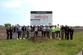 North Central Utility Of Minnesota Breaks Ground On New North ... Refrigeration Solutions For Nissan Vans King Truck Wwwtopsimagescom Lighting Systems Unveils Electric Class 6 Truck 2017 Isuzu Nprhd West Allis Wi 5003427593 Frank Gay Services 6206 Forest City Rd Orlando Fl 32810 Ypcom Badger Advantage Adv250 25 Lb Dry Chemical Abc Fire Extinguisher 2011 Winners Eau Claire Big Rig Show Adc Customs Airgas North Central Badger Truck Refrigeration Bent Units For Sale Turning On Reefer Unit Youtube Women In Trucking