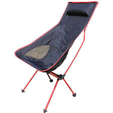Beach Chairs Outdoor Portable Folding Aluminum Seat Metal Chair ... Amazoncom Portable Folding Stool Chair Seat For Outdoor Camping Resin 1pc Fishing Pnic Mini Presyo Ng Stainless Steel Walking Stick Collapsible Moon Bbq Travel Tripod Cane Ipree Hiking Bbq Beach Chendz Racks Wooden Stair Household 4step Step Seats Ladder Staircase Lifex Armchair Grn Mazar