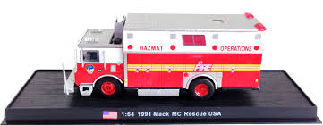 Code 3 Collectibles Fire Trucks: Amazon.com Code 3 Fire Engine 550 Pclick Uk My Code Diecast Fire Truck Collection Freightliner Fl80 Mason Oh Engine Quint Ladder Die Cast 164 Model Code Fdny Squad 61 Trucks Pinterest Toys And Vehicle Union Volunteer Department Apparatus Dinky Studebaker Tanker Cversion Kaza Trucks Edenborn Tanker Colctibles Fire Truck Hibid Auctions Eq2b Hashtag On Twitter Used Apparatus For Sale Finley Equipment Co Inc