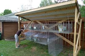 How To Build A DIY Rabbit Hutches In Four Easy Steps | Cross Roads ... Learn How To Build A Rabbit Hutch With Easy Follow Itructions Plans For Building Cages Hutches Other Housing Down On 152 Best Rabbits Images Pinterest Meat Rabbits Rabbit And 106 Barn 341 Bunnies Pet House Our Outdoor Housing Story Habitats Tails Hutch Hutches At Cage Source Best 25 Shed Ideas Bunny Sheds Shed Amazoncom Petsfit 425 X 30 46 Inches Cages Exterior Cstruction Nearly Complete Resultado De Imagem Para Plans Row Barn Planos Celeiro