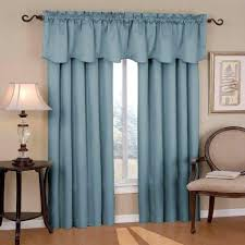 Red Eclipse Curtains Walmart by Blackout Window Curtains U2013 Teawing Co
