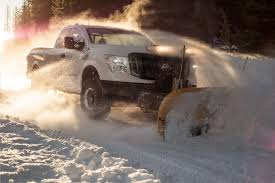 2018 Nissan Titan XD Gears Up For Winter With Snowplow Pack | Carscoops Blizzard 680lt Snplow Tow Plows To Be Used This Winter In Southwest Colorado 1997 Gmc C6500 Dump Truck With Western Snow Plow For Auction Municibid Tennessee Dot Mack Gu713 Trucks Modern 2009 Used Ford F350 4x4 With Salt Spreader F Midweight Ajs Trailer Center Ready Storm Stock Photo Royalty Free 22647346 2015 F150 Option Costs 50 Bucks Sans The Beginners Putting A Meyer Back On For Sale At Cars More Dtown Howell Plows Specials Titan Western Mvp Plus Vplow Products