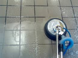 floor tile cleaning metrowest ma tile cleaning residential