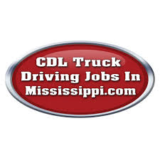 CDL Truck Driving Jobs In Mississippi - Home | Facebook Truck Driving Schools In Ms Heavy Haul Anderson Trucking Service Industry In The United States Wikipedia Baylor Join Our Team Ruan Transportation Management Systems The Truth About Drivers Salary Or How Much Can You Make Per Entrylevel Jobs No Experience Resume Inspirational Elegant Driver Job Home Kllm Transport Services Sakuranbogumicom Gulfport Ms Gulf Intermodal Drivejbhuntcom Company And Ipdent Contractor Search At